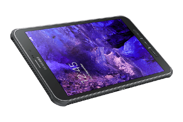 Ремонт Samsung Galaxy Tab Active 8.0 SM-T365