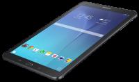 Samsung Galaxy Tab E 9.6 SM-T560N