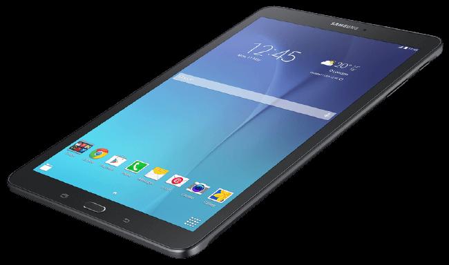 Ремонт Samsung Galaxy Tab E 9.6 SM-T560N