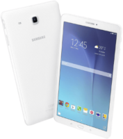 Samsung Galaxy Tab E 9.6 SM-T561N