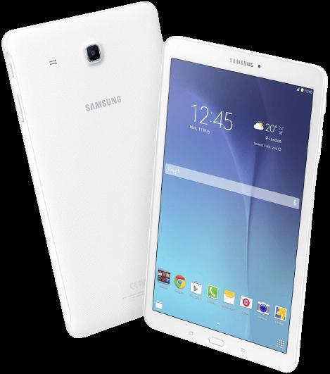 Ремонт Samsung Galaxy Tab E 9.6 SM-T561N