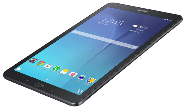 Ремонт Samsung Galaxy Tab E 9.6 SM-T561N 8Gb