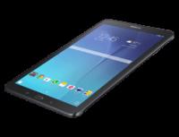 Samsung Galaxy Tab E Wi-Fi (SM-T560)