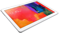 Samsung Galaxy Tab PRO 12.2 T900