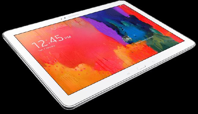 Ремонт Samsung Galaxy Tab PRO 12.2 T900