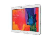 Samsung Galaxy Tab PRO 12.2 T900 32Gb