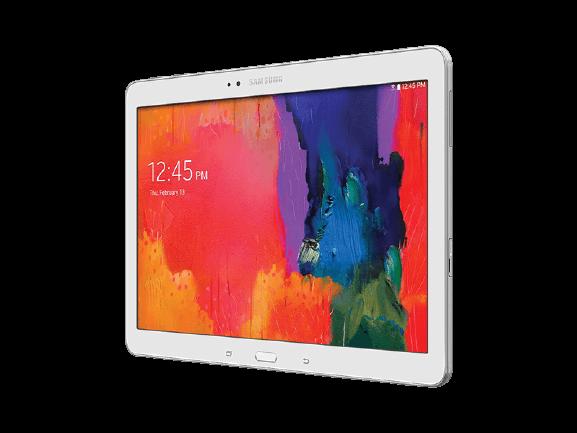 Ремонт Samsung Galaxy Tab PRO 12.2 T900 32Gb