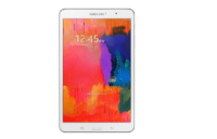 Samsung Galaxy Tab Pro 8.4 SM-T321