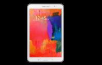 Samsung Galaxy Tab Pro 8.4 SM-T321 16Gb