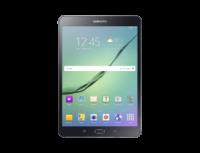 Samsung Galaxy Tab S2 8.0 SM-T713 Wi-Fi