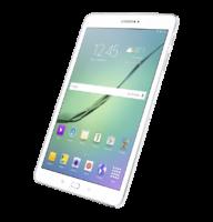 Samsung Galaxy Tab S2 8.0 SM-T715 LTE