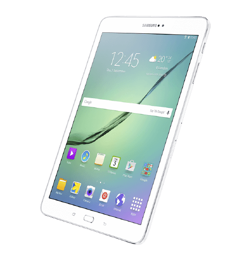 Ремонт Samsung Galaxy Tab S2 8.0 SM-T715 LTE