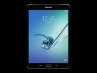 Samsung Galaxy Tab S2 9.7 SM-T810 Wi-Fi 64Gb