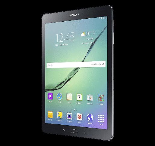 Ремонт Samsung Galaxy Tab S2 9.7 SM-T817 LTE