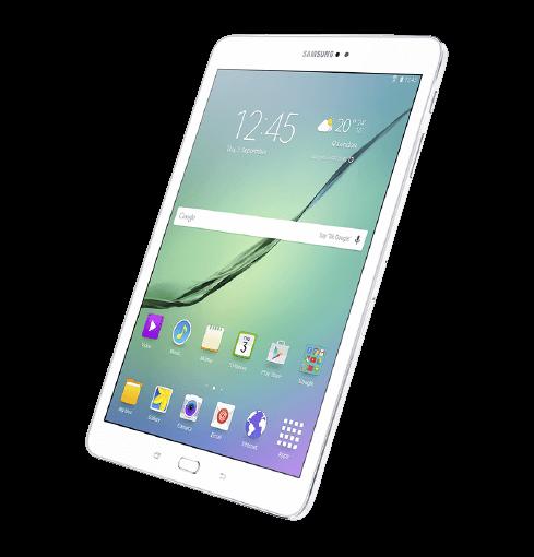 Ремонт Samsung Galaxy Tab S2 9.7 SM-T819 LTE