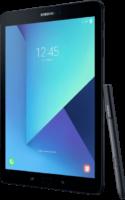 Samsung Galaxy Tab S3 9.7 SM-T825 LTE