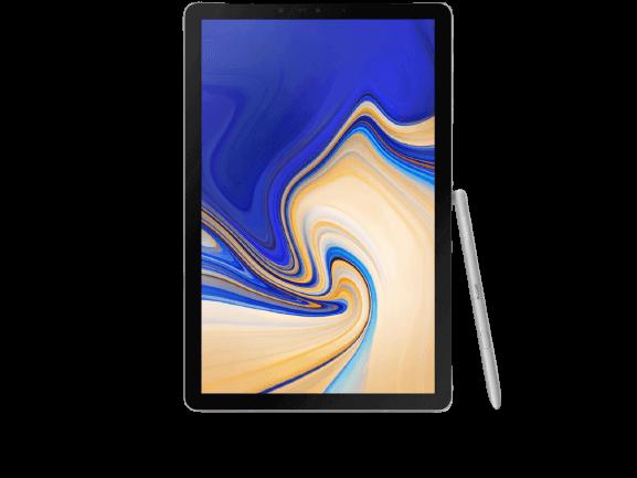 Ремонт Samsung Galaxy Tab S4 10.5 SM-T830