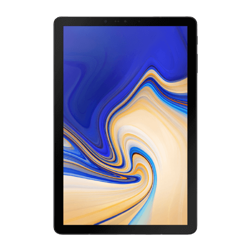 Ремонт Samsung Galaxy Tab S4 10.5 SM-T830 64Gb