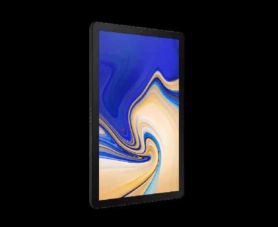 Ремонт Samsung Galaxy Tab S4 10.5 SM-T835 64Gb