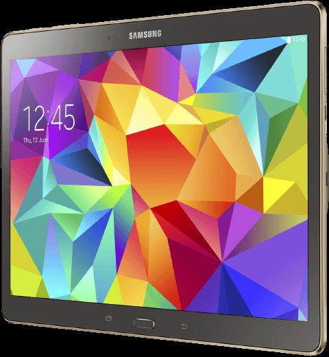 Ремонт Samsung Galaxy Tab S 10.5 SM-T800 16Gb