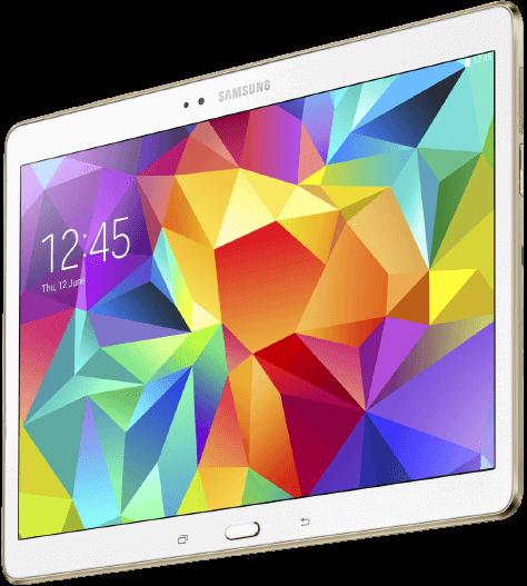 Ремонт Samsung Galaxy Tab S 10.5 SM-T800 32Gb