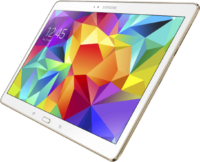 Samsung Galaxy Tab S 10.5 SM-T805 32Gb