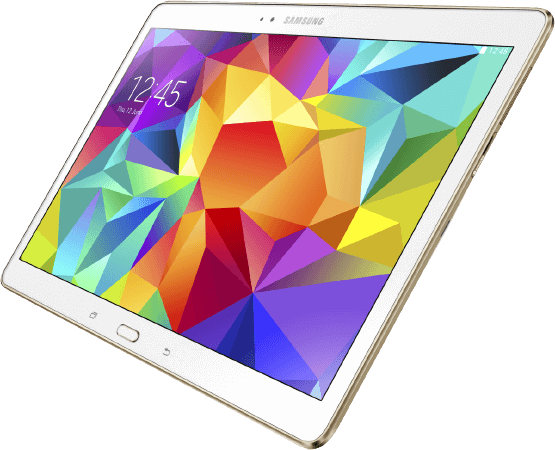 Ремонт Samsung Galaxy Tab S 10.5 SM-T805 32Gb