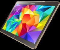 Samsung Galaxy Tab S 10.5 SM-T807 16Gb