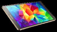 Samsung Galaxy Tab S 8.4 SM-T700