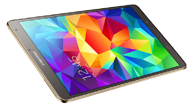 Ремонт Samsung Galaxy Tab 3 8.0 SM-T700
