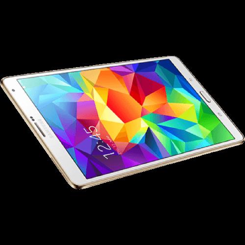 Ремонт Samsung Galaxy Tab S 8.4 SM-T700