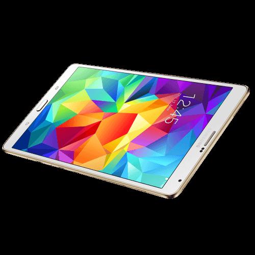 Ремонт Samsung Galaxy Tab S 8.4 SM-T705