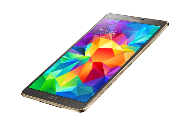 Ремонт Samsung Galaxy Tab S 8.4 SM-T705 16Gb