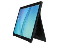 Samsung Galaxy View 18.4 SM-T677 64Gb