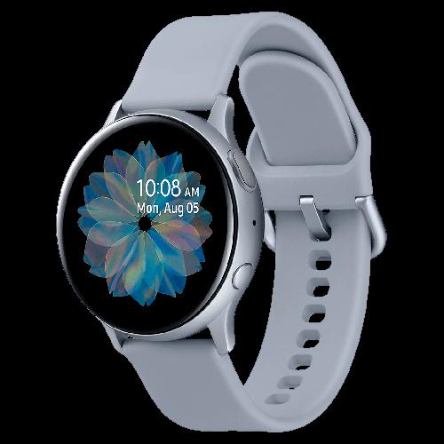 Galaxy Watch Active2 смарт часы Samsung