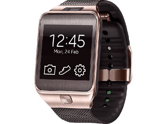 Gear 2 смарт часы Samsung