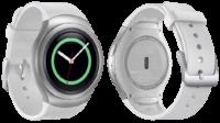 Gear S2 смарт часы Samsung