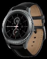 Gear S2 classic смарт часы Samsung