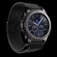 Gear S3 Classic смарт часы Samsung