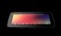 Samsung Nexus 10 GT-P8110 16Gb