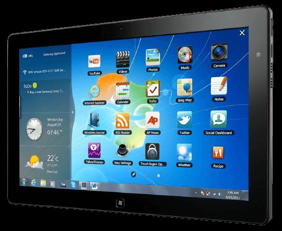 Ремонт Samsung Series 7 11.6' XE700T1A-A01 Slate