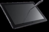 Samsung Series 7 11.6′ XE700T1A-A01 Slate 64Gb