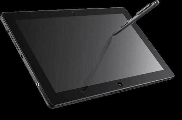 Ремонт Samsung Series 7 11.6' XE700T1A-A01 Slate 64Gb