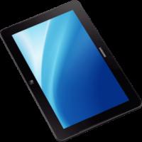 Samsung Series 7 11.6′ XE700T1A-A04 Slate 64Gb