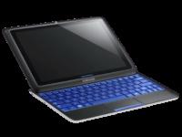 Samsung Sliding PC 7 Series 32Gb