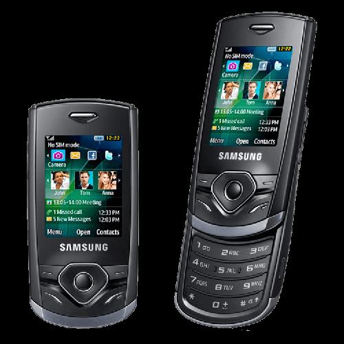 Ремонт Samsung Shark 3 S3550