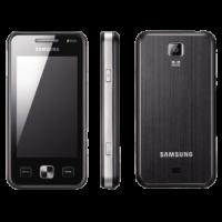 Samsung Star 2 Duos C6712