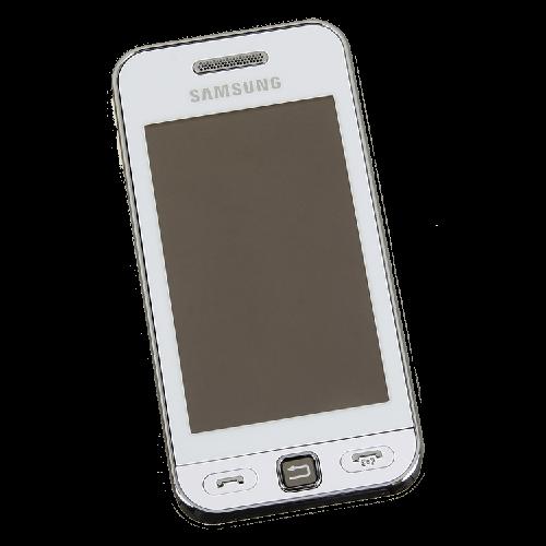 Ремонт Samsung Star S5230