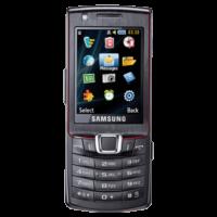 Samsung Ultra S7220