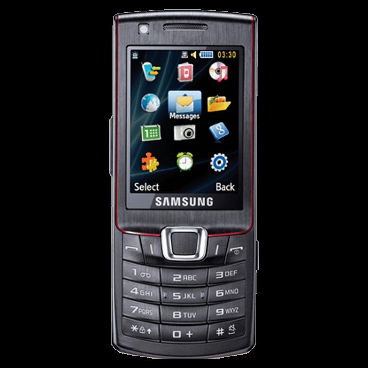 Ремонт Samsung Ultra S7220